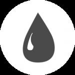 liquiddrop
